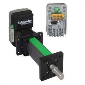 LMD NEMA 17 Electric Cylinder IP20