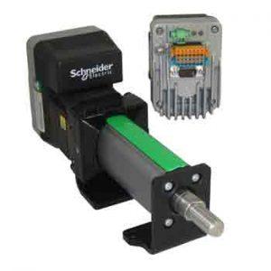 LMD NEMA 23 Electric Cylinder IP20